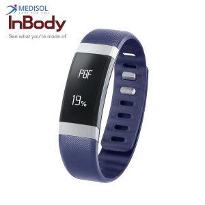 inbody-band-2